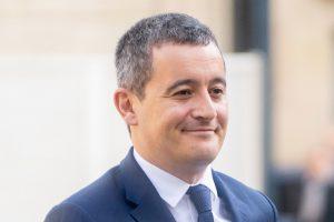 Le nouveau 1er flic de France, Gérald Darmanin veut protéger les policiers mais viendra-t-il au secours de Mayotte et de son insécurité ?