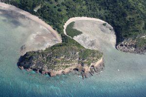 What's up Mayotte? concilie activité sportive et écologie