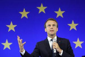 Un plan de 750 milliards qui n'oublie pas l'Outre-Mer Français