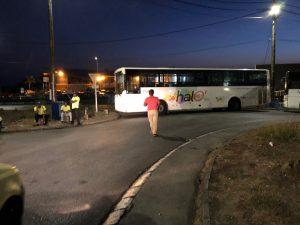 Préavis de grève dans les transports scolaires dès mardi 18 août