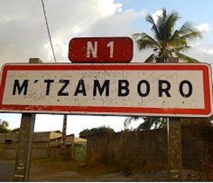 La rivalité intervillageoise continue de faire des ravages à Mtsamboro