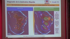 Une séance plénière pour envisager l'avenir des secteurs porteurs à Mayotte