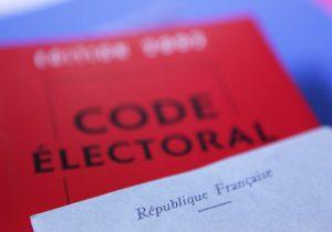 Municipales 2020 : 9 recours consécutifs aux élections dans 7 communes de l'île