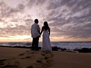 La mise en couple à Mayotte : la preuve d'une absence d'étanchéité entre les différentes cultures