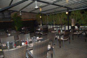L'UMIH 976 demande la réouverture totale des restaurants et le passage au vert du département