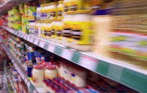 Un nouvel indice des prix à la consommation devrait être publié fin août