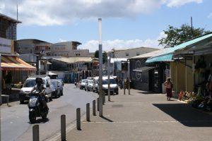 Relance économique à Mayotte, quand crise sanitaire rime avec crise économique