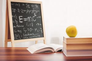 L'allocation de rentrée scolaire est versée ce 4 août à Mayotte et à La Réunion