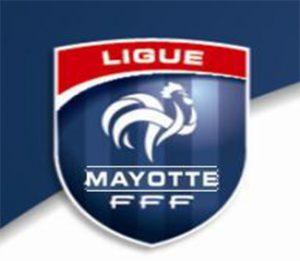 Ligue FFF