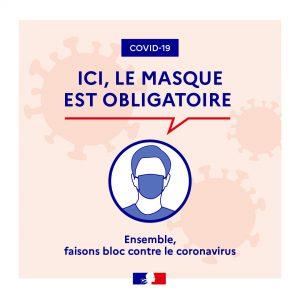 Mayotte toujours en état d'urgence sanitaire 5 mois après le début du confinement