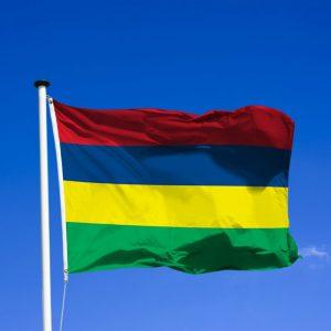 L'île Maurice pourrait avoir de lourds problèmes avec l'Union Européenne