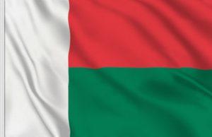 Madagascar est le 13ème pays d'Afrique le plus touché par le Covid-19