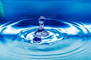 Des tours d'eau qui n'ont pas démontré leur complète efficacité