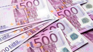 euros 4