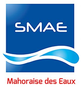 logo SMAE