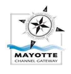 MCG valorise son personnel ayant travaillé pendant le confinement au service de Mayotte