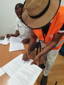 signature accord SMR (1)