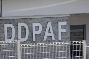 Mayotte toujours largement en tête des reconduites à la frontière