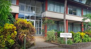 L'Établissement Public Foncier et d'Aménagement de Mayotte communique