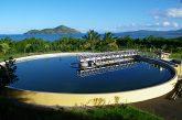 13 millions d'euros pour améliorer la production d'eau potable