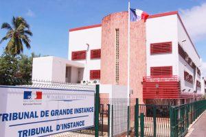 5 individus interpellés pour les heurts de Combani – Miréréni