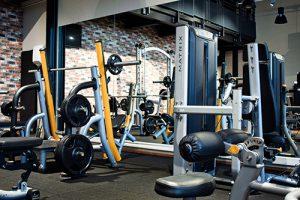 Reprise progressive des activités physiques et sportives