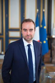 Le plan de relance de l'économie française va débloquer 100 milliards d'euros