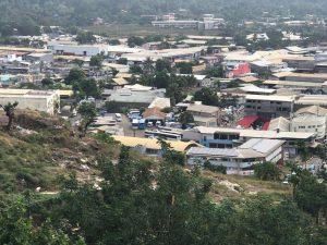 kaweni