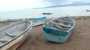 Le naufrage du kwassa aux Badamiers cet après midi a fait au moins 13 morts