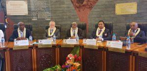 3ème édition du Forum économique  de l'ADIM