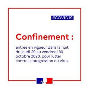 A quelle sauce sera agrémenté le reconfinement annoncé de Mayotte?