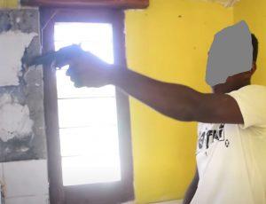 Le Collectif des Citoyens de Mayotte dépose plainte contre X   pour un clip sans équivoque