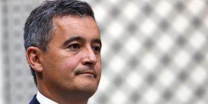 Gérald Darmanin à Mayotte pour les assises de la sécurité?