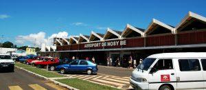 10 pays interdits de voyage à Madagascar