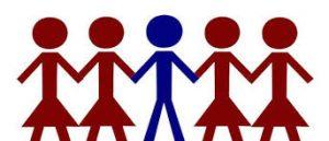 Plus de titres de séjour pour les étrangers polygames?