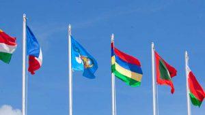Madagascar se propose à la place des Maldives en 2023