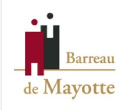"""Un """"Groupe de Défense des Avocats d'Enfants """" créé par le barreau de Mayotte"""
