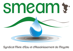 Vers une disparition du SMEAM comme en Guadeloupe ?