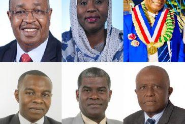 Les élus de Mayotte interpellent l'Etat sur les meurtres de Petite Terre