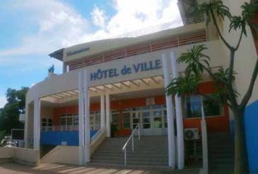 CADEMA : le maire de Mamoudzou demande sa dissolution