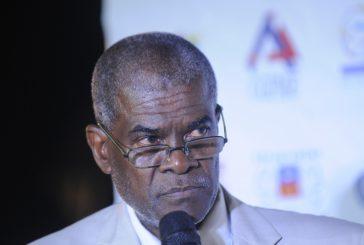 Giscard d'Estaing: La réaction du Conseil départemental de Mayotte