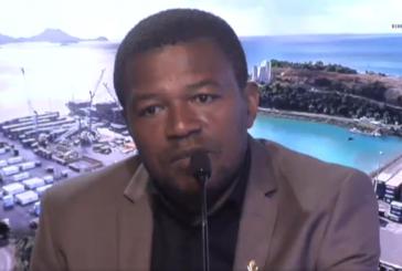 Jacques Martial Henry et Ida Nel vont porter plainte pour diffamation