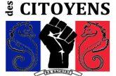 Le collectif des citoyens de Mayotte poursuit la SMAE et la SMEAM