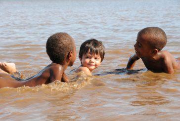 L'enfance à Mayotte, une préoccupation majeure