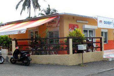 Pamandzi : un restaurant pillé, des caillassages contre les gendarmes