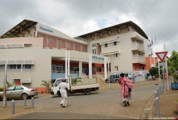 La mairie de Mamoudzou prend des mesures contre la crise sanitaire
