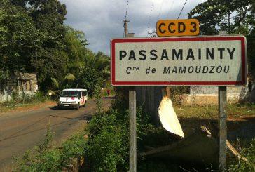La maternelle de Passamainty rouvre demain, l'école de Mgombani ferme