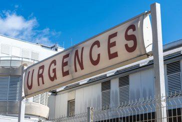 Les sages-femmes de Mayotte en grève demain matin