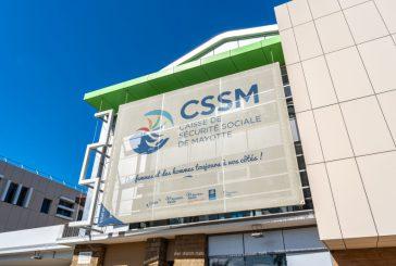 La CSSM va-t-elle prendre en charge la septaine dans le secteur privé ?