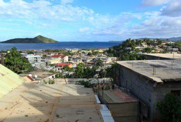 Appel à projets de la mairie de Mamoudzou pour les quartiers prioritaires